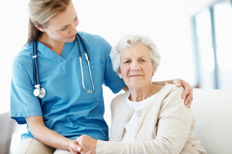 Top-10-Nursing-Homes-in-Tampa.jpg