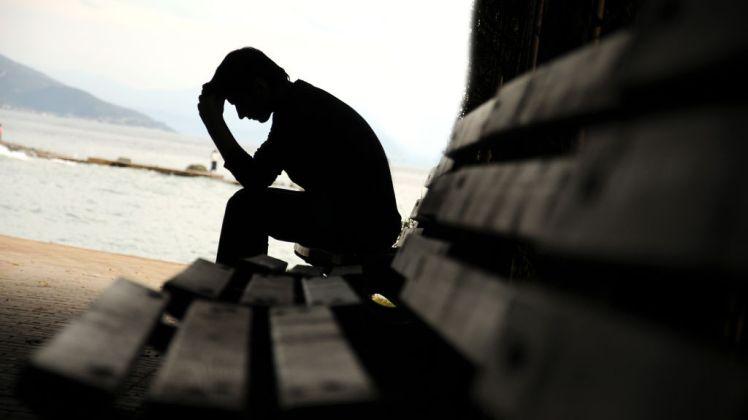 Depression_APStock72622943-1024x576.jpg