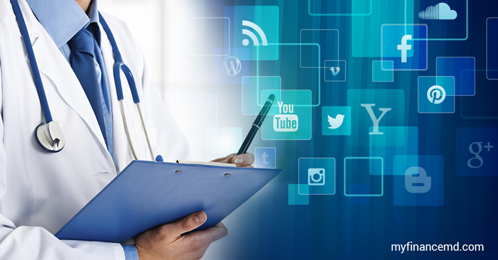 PH-Healthcare-Social-Media-vs-Doctor-Wordpress