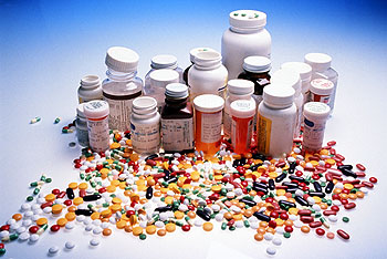 prescription-drugs1